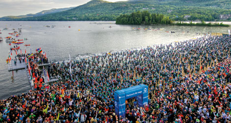 ironstruck.com-Ironman-mont-tremblant-results-2015