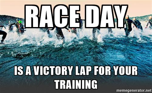 ironman-triathlon-race-day-is-a-victory-lap-for-your-training